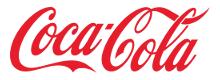 coca-cola_col-2
