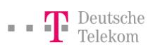 deutsche-telekom-1