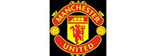 manchester-united-logo-F14DA1FCCD-seeklogo.com_