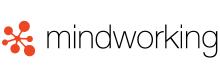 mindworking-logo