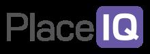 place-iq-2